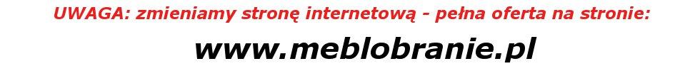 www.meblobranie.pl